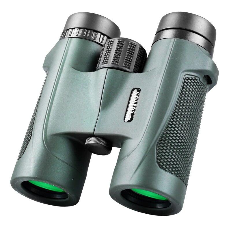 OLiVON Northeast tiger series 8 32 or 10 32 binoculars HD adult or child professional binocular