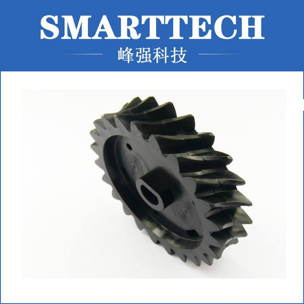 higher precision CNC machining gear parts OEM CNC parts cnc machining and fabrication with efficiency quality and precision in 2015 431