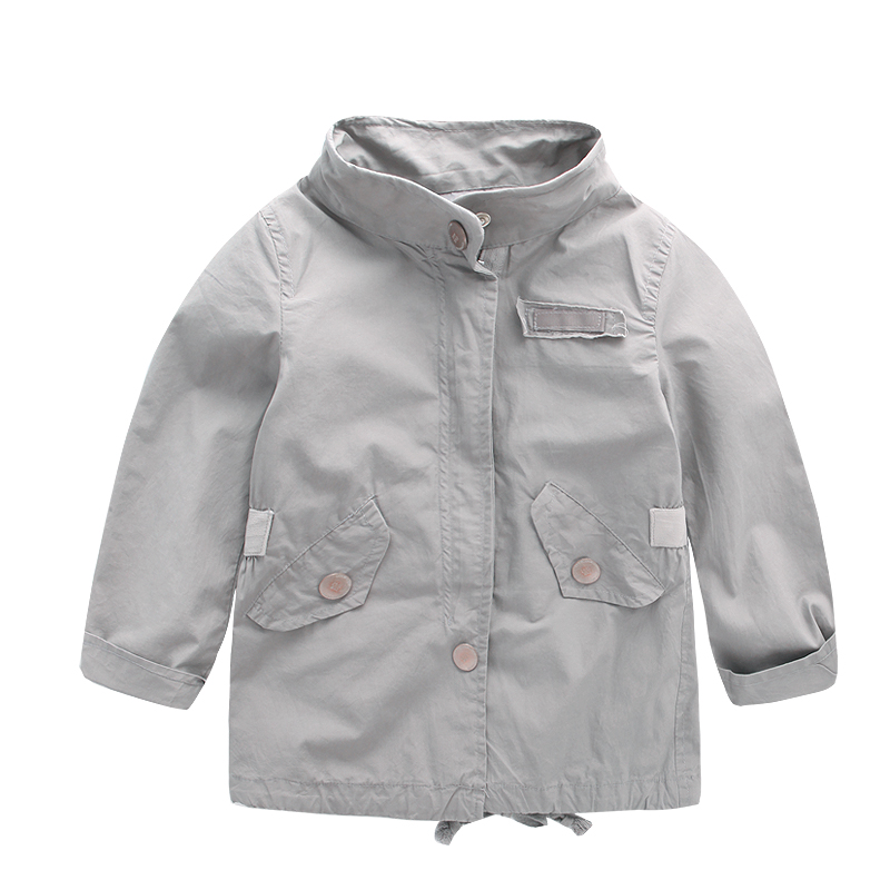 Compare Prices on Boys Windbreaker Jacket- Online Shopping/Buy Low ...