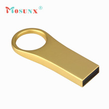 Mosunx New USB 2.0 64GB Flash Drive Memory Stick Storage Pen Disk Digital U Disk 17Jun26 Dropshipping