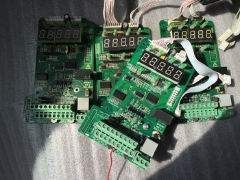 MT152KZ Huichuan MD320 Control Board