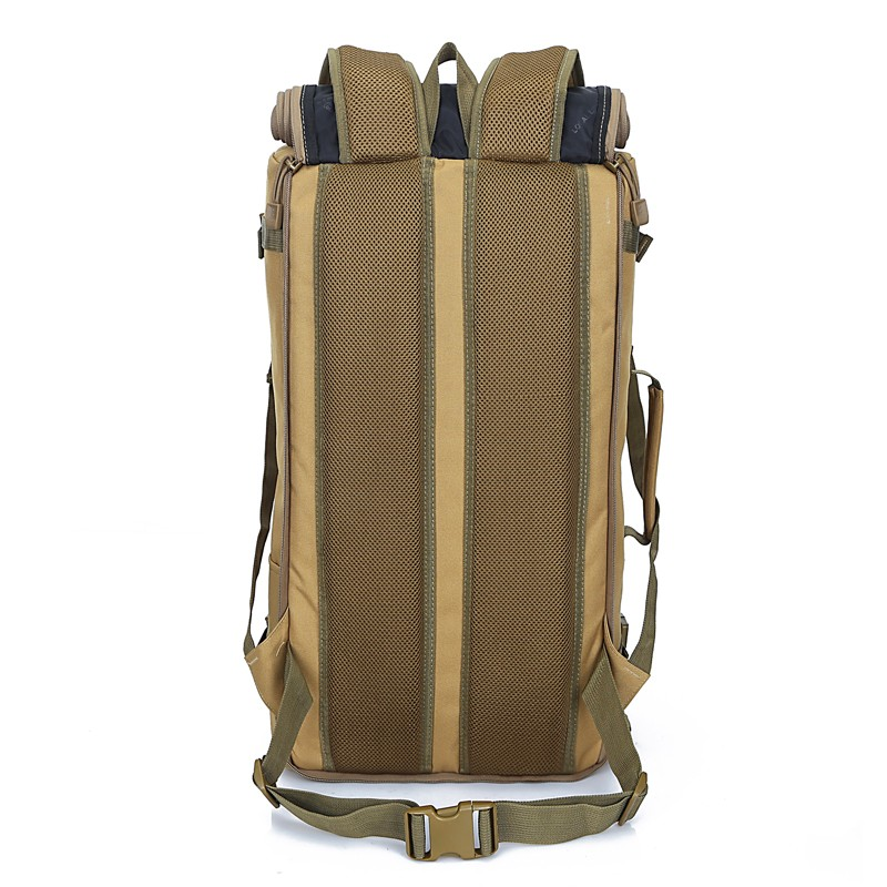 50L New Military Tactical Backpack Camping Bags 5 - www.camptro.com