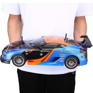 1/10 1400mAh 2.4G RC Racing Ca