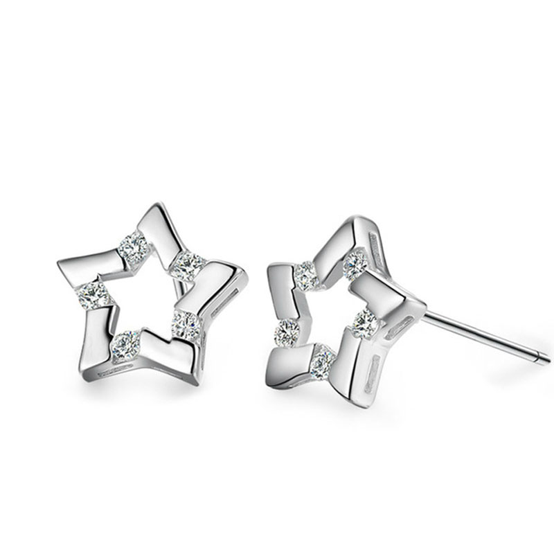2018-New-Fashion-Silver-Stud-Earrings-for-Women-Star-Shape-with-Crystals-Trendy-Ear-Jewelry-Wholesale.jpg_640x640