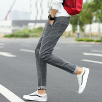Jeans for men jeans for men jeans for men street style