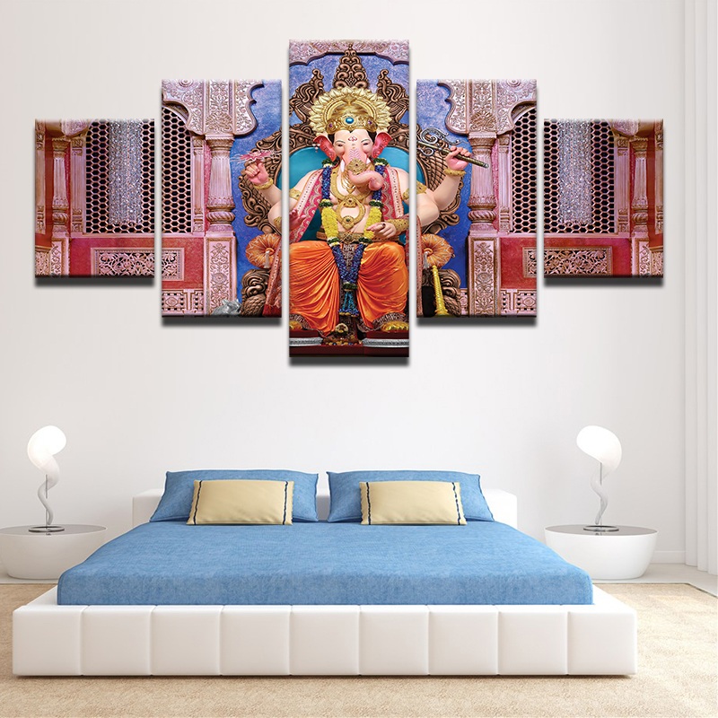 Popular India Wall Art Buy Cheap India Wall Art lots from China
