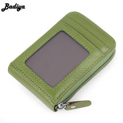 10 цветов маленький горизонтальный и вертикальный кошелек для кредитных карт высокого качества Женский кошелек для подушки модный