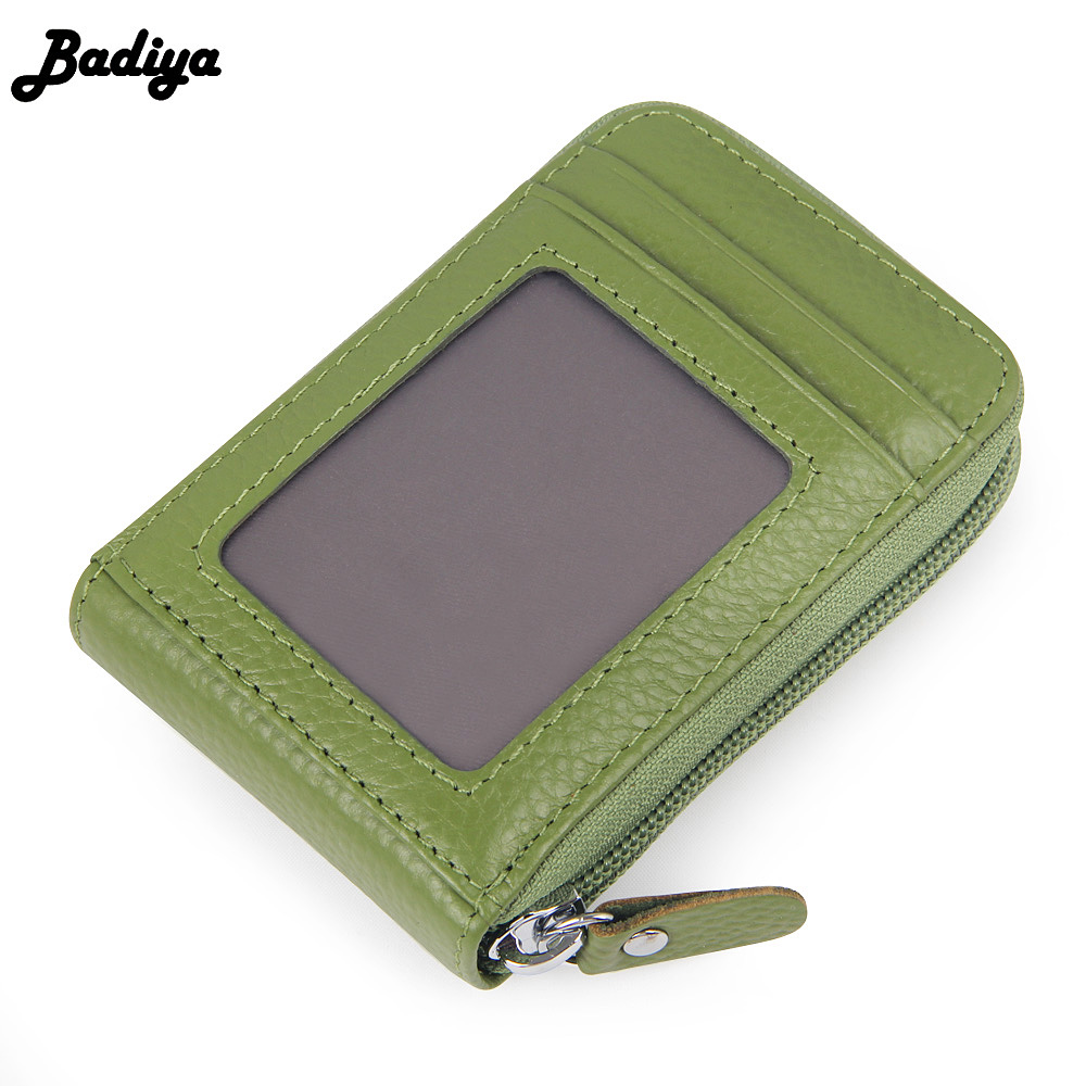 10 Colors Small Horizontal And Vertical Credit Card Wallet High Quality Female Pillow Purse Fashion Solid Zipper ID Card Bag  hv4 diameter 100mm vertical and horizontal dual purpose tsl75 milling machine horizontal vertical rotary table high precision
