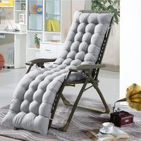 Lounge Chair Mats Rocking Mat Thickened Cane Chair Cushion Sofa Cushion Tatami Mats Floating Window Mat Comfy Household Items
