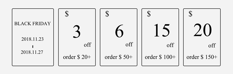 5fd356f34 ZOGAA Long Sleeve Polo Shirts Men XS-4XL Men's Fashion Polo Shirt Casual  Letter Printed Slim Fit Shirt Polos Para HombreUSD 9.30/piece
