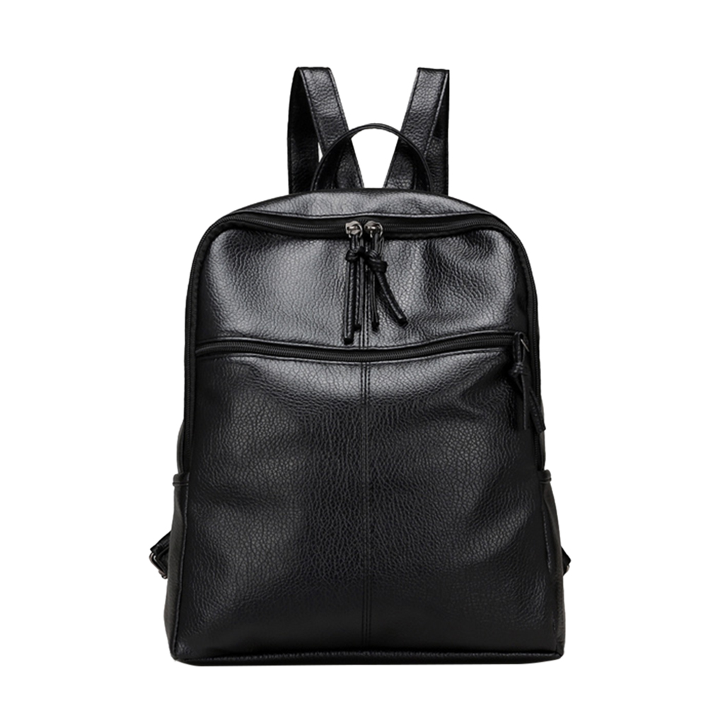 2017 New Design Women Leather Backpacks Students School Backpack Ladies Women's Travel Bags Brand Soft Leather Package Female  brand 2017 design women genuine leather backpacks cowhide school bag student backpack ladies bags leather package travel female