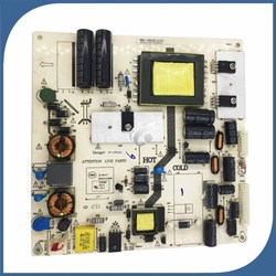 original for power supply board K-75L1 465-01A3-B2201G K75L1 Power Board For LE32D99