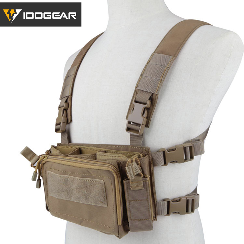 IDGEAR Tactical Camo Casco Cubierta para Casco Rápido V1 Headwear Airsoft Gear