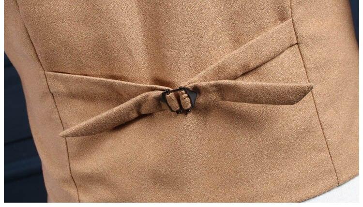 Hommes Fit Jaune Mariage 3 Color Costumes Smoking D'affaires Blazers Pcsblazers Folobe Mâle Marié PantalonPicture Gilet Marque Formelle De Slim BCeodx