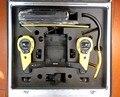 Parrot Bebop Drone 3.0 Carrying Case Aluminum Suitcase Hard Case Box Large
