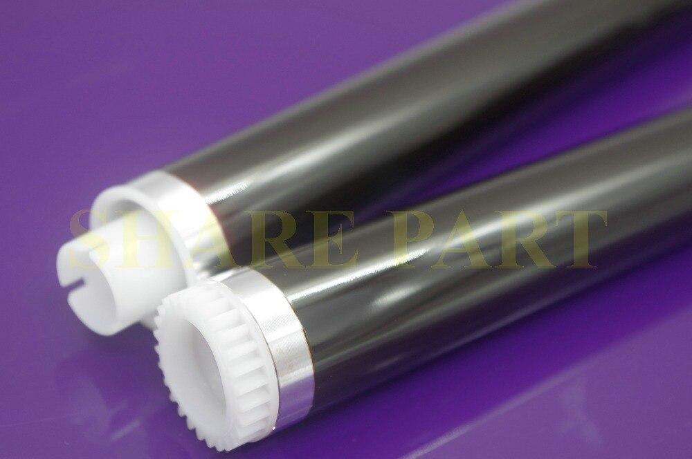 bilder für 10 X Wirtschaft Opc-trommel TK-1113 TK-1003 Für Kyocera FS-1040 FS1060dn FS1020 FS1120 FS1025 FS1125mfp
