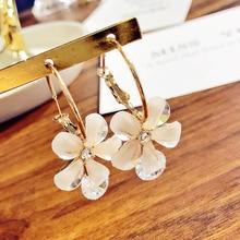 https://ae01.alicdn.com/kf/HTB1d68sVr2pK1RjSZFsq6yNlXXag/2019-Fashion-Crystal-Flower-Earrings-Korean-new-Simple-Tassels-Personality-Pendant-Earrings-For-Women-female-jewelry.jpg_220x220.jpg