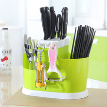 Creative household necessities kitchen artifact home and practical daily life commodity Haberdashery