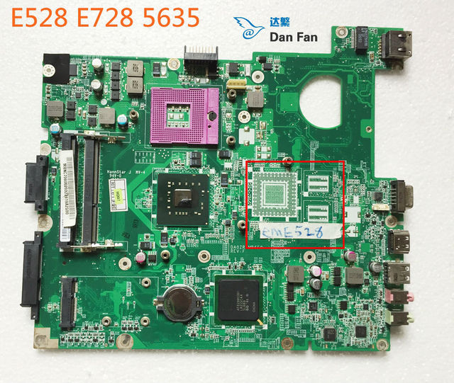 EMACHINE 5250 ETHERNET DRIVER DOWNLOAD