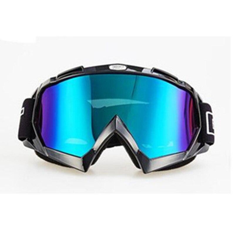 Gafas de esquí gafas gafas de motocross moto antiparras motocorss luneta gafas m