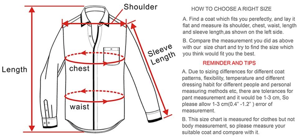 sweater jacket-1 (5)