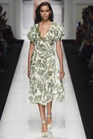 Бархатное платье модное для женщин vestido зеленое женское летнее платье сексуальное офисное платье с v образным вырезом элегантное облегающе