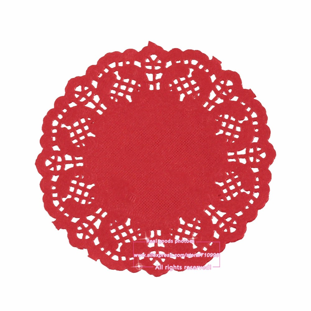 colored paper doilies Color paper doilies - bright doily choose your colors hand dyed doily tea party  round doilies weddings, quinceanera, sweet sixteen showers todopapel.