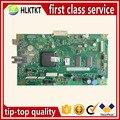 Original Q7528-60001 für HP 3052 Formatter Pca Assy Formatter Board logic Main Board MainBoard mutter bord