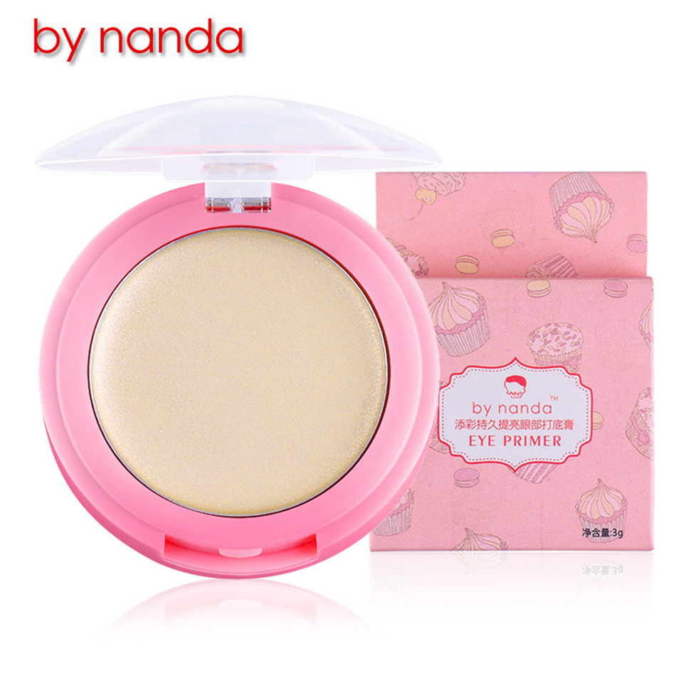Online Get Cheap Cream Based Eyeshadow -Aliexpress.com | Alibaba Group