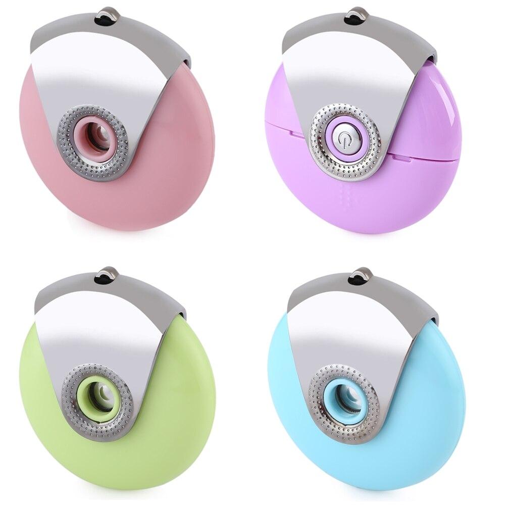 Creative Mini Phone Humidifier Fashion Portable Air ...