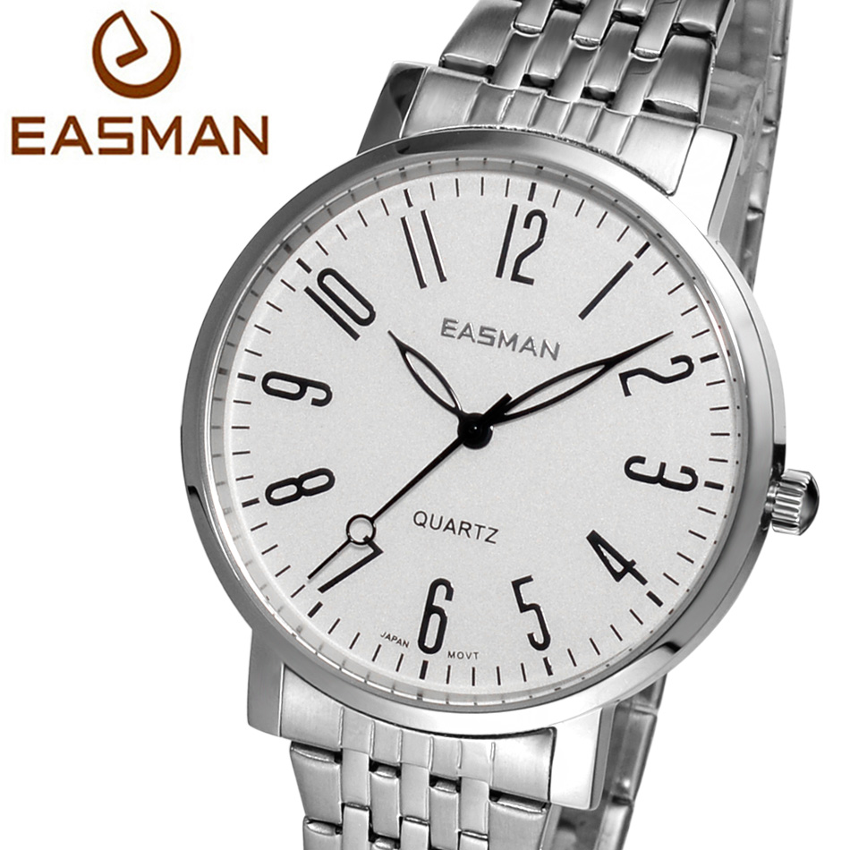Online Buy Wholesale mens watches citizen from China mens