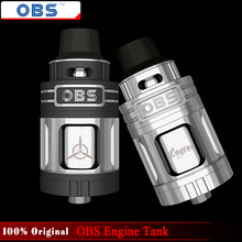 OBS RTA 5.2 OBS E
