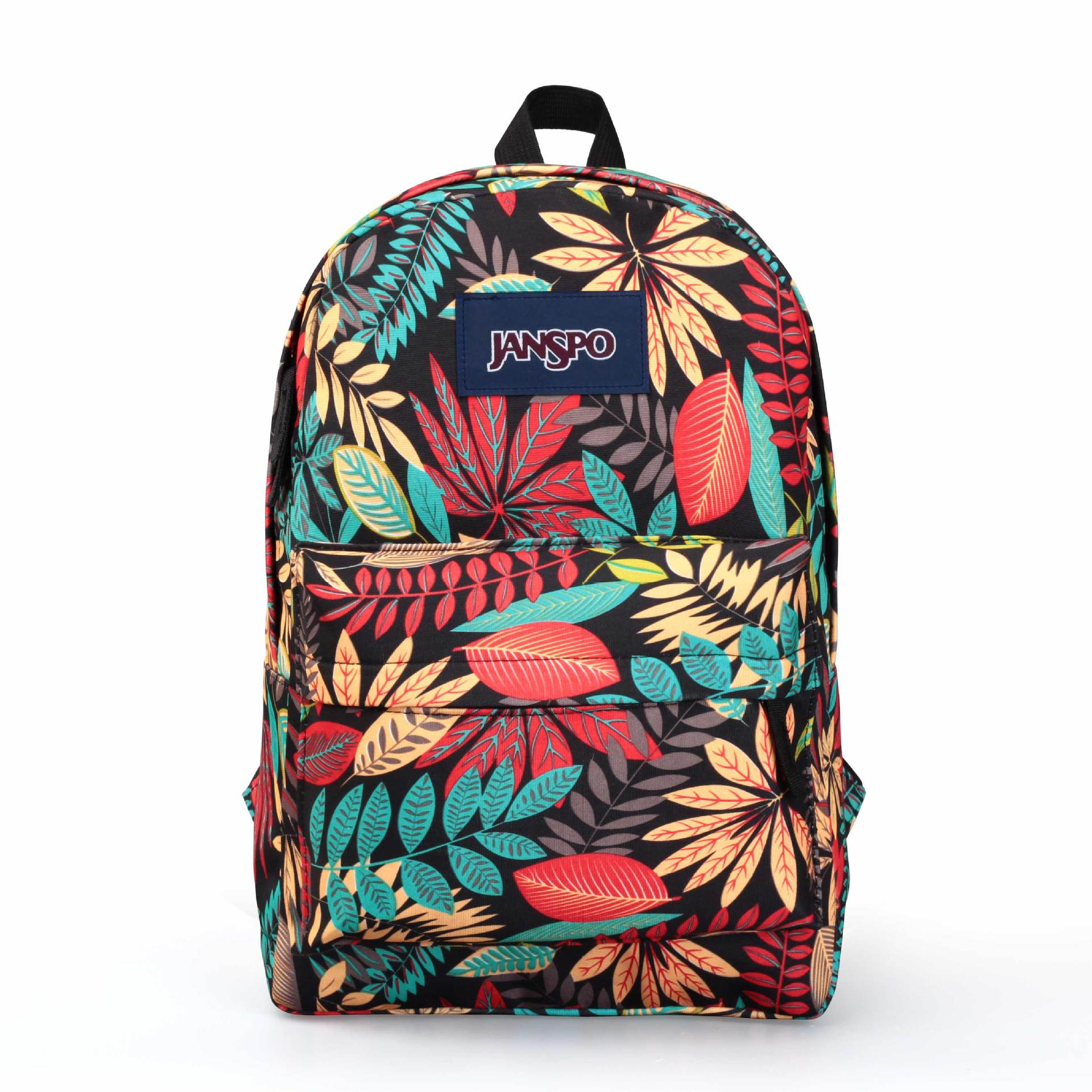 8cc95b5459c Hot selling Tide Brand Hype London Small Pure And Fresh Flowers Flower Lady  Backpack Bags Schoolbag Shoulder Bag Women Bag-in Backpacks from Luggage    Bags ...