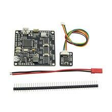 32Bit 3 Axis Brushless Gimbal Controller Storm32 V1.31 BGC for FPV with MPU6050 Sensor
