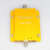 3G GSM/CDMA 850 Mhz 850 MHz Repetidor Móvil de la Señal del teléfono Celular Repetidor Booster Amplificador de Antena Lechón