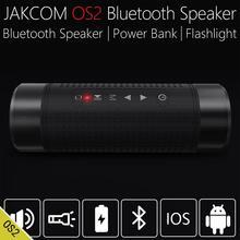 JAKCOM OS2 Smart Outdoor Speaker Hot sale in Speakers as parlantes profesionales barra de sonido para tv mi speaker