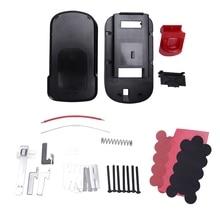 Battery Plastic Case For Black Decke 18V A18 A1718 A18Nh Hpb18 Hpb18 Ni Cd Ni Mh