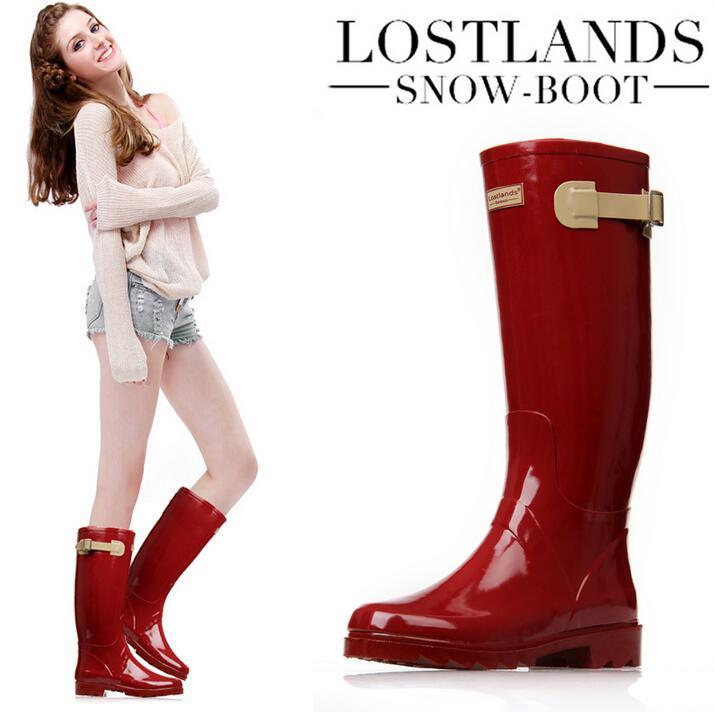 Popular Walking Ballet Boots-Buy Cheap Walking Ballet Boots lots ...