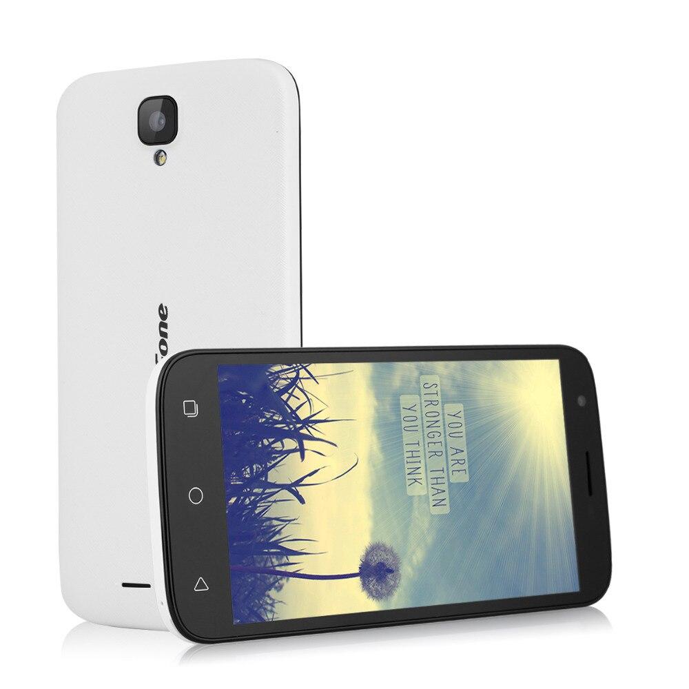1gb ram phone с доставкой в Россию
