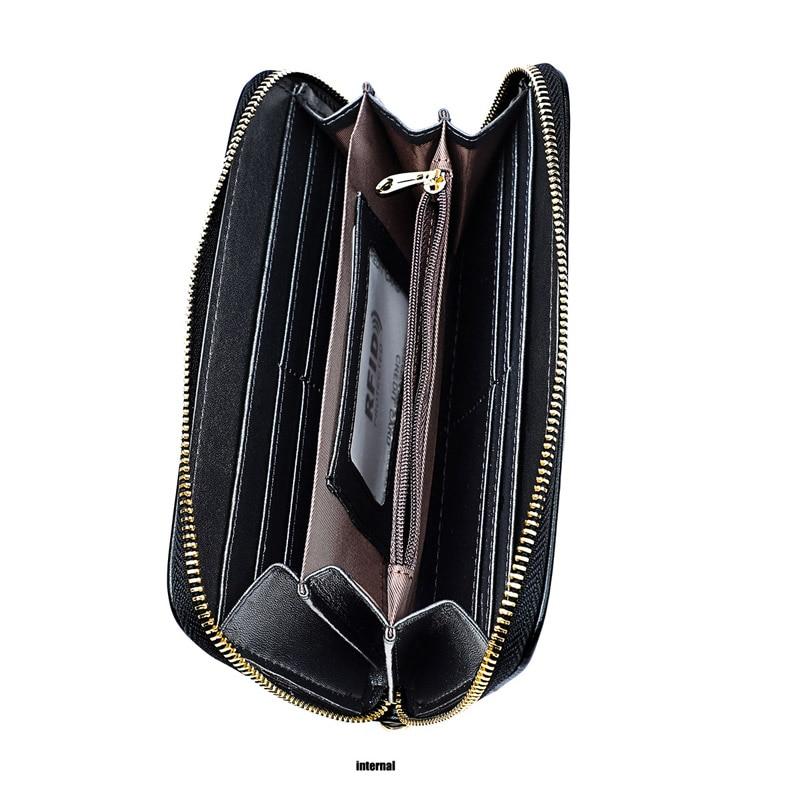 genuine leather women wallets (29)