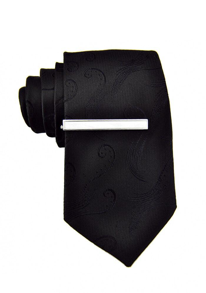 Спарта белый золотой Гальванизированный+ природа морской оболочки Зажимы для галстука мужские Зажимы для галстука! Высокое качество металлические зажимы