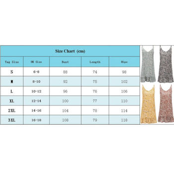 Summer Women Floral Print Loose Retro Party Evening Beach Short Mini Dress Holiday Sundress Spaghetti Strap Plus Size 2