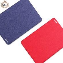 Чехол для Samsung Galaxy Tab A 10,1 дюймов (2019) SM-T510 SM-T515 10,1 «чехол для планшета кожаный защитный чехол