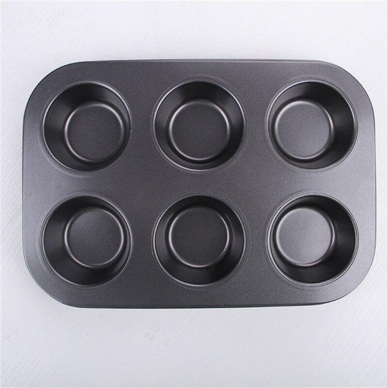 Stampi Da Cucina Pictures - bakeroffroad.us - bakeroffroad.us