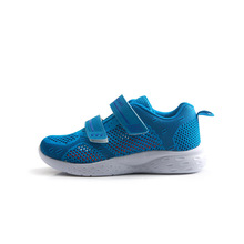 ENKAMI K9002 New Arrival Children Walking Shoes Comfortable Kids Sneaker Summer Breathable Boy Girl Walking Shoes soccer shoes children boy girl new hot sale rubber soccer outdoor sport athletics breathable comfortable children shoes