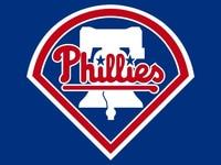 Philadelphia Phillies Flag 3x5 Banner Six Style Flag Philadelphia Phillies Flag