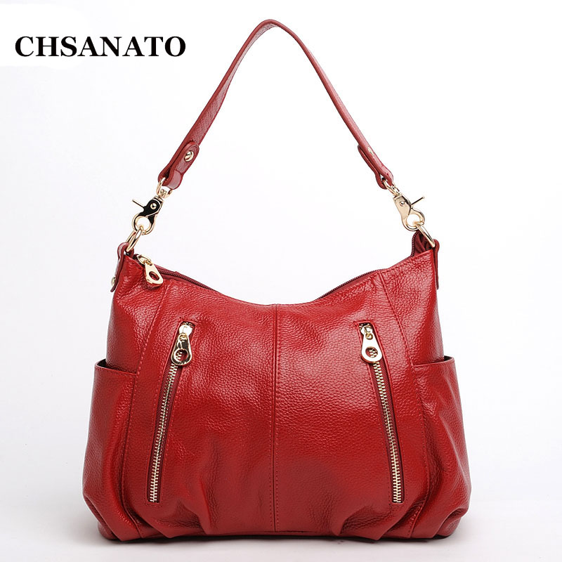 Compare Prices on Designer Handbags Sale- Online Shopping/Buy Low ...