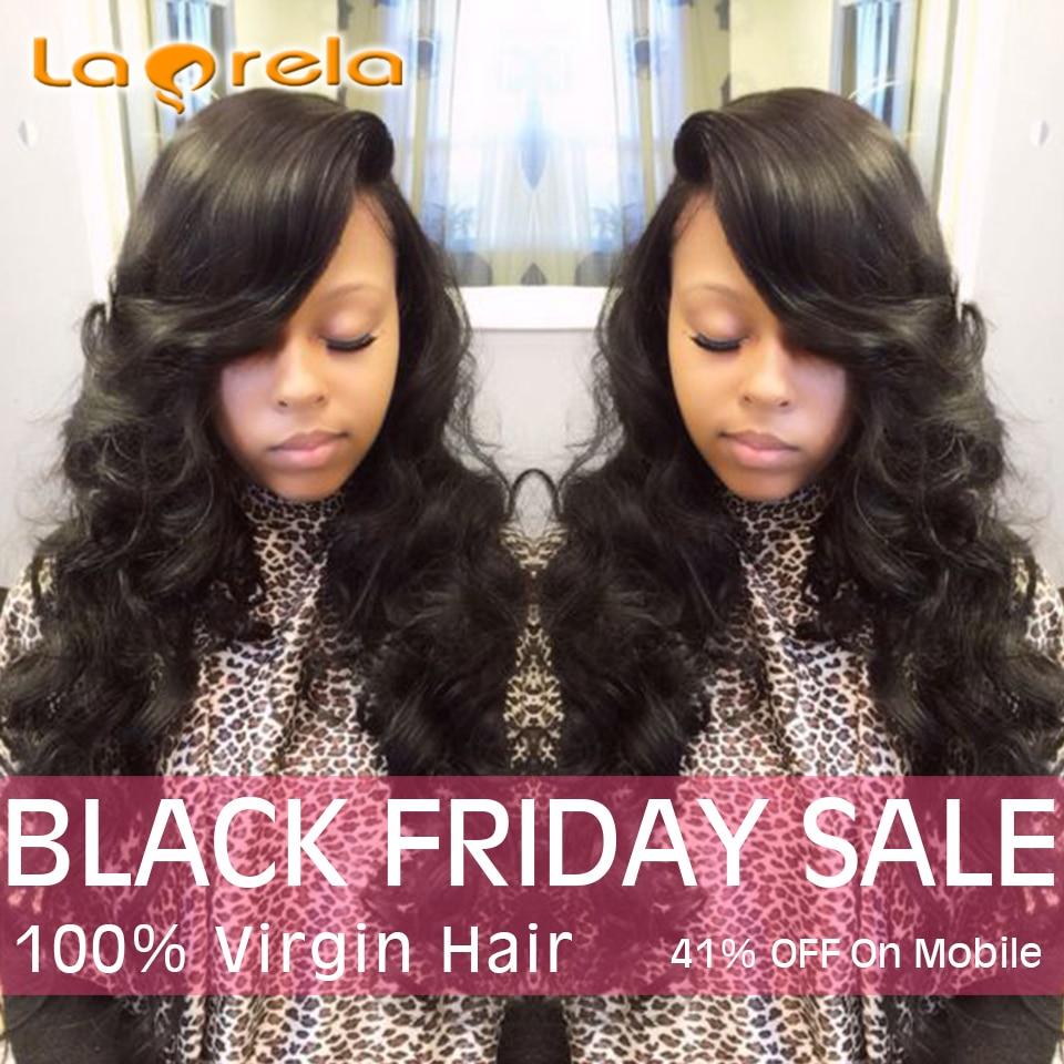 Brazilian Virgin Hair Body Wave 4 Bundles 7A Brazilian Body Wave 100% Human Hair Weave Bundles Brazilian Virgin Hair