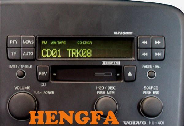 s80-volvo-digital-music-changer-2