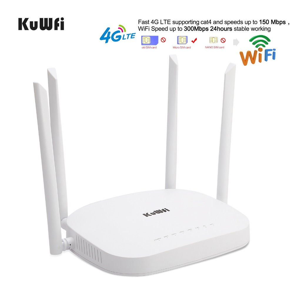top 10 largest router for 3g brands and get free shipping